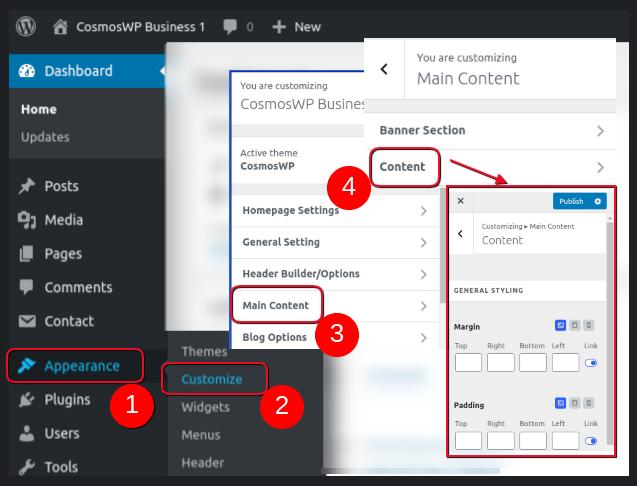 content-main-content-customize-cosmoswp