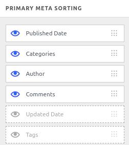 primary-meta-sorting-cosmoswp
